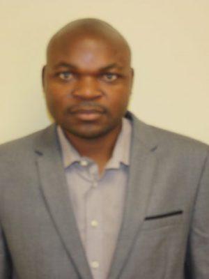 Director-Technical-Services-Mr-Emmanuel-Mashava-768x478