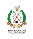 bushbuckridge.gov.za favicon