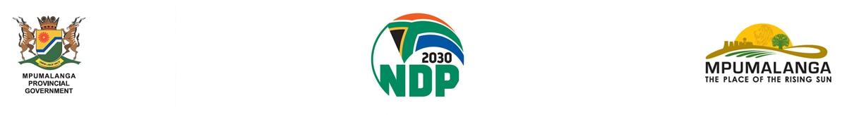 http://www.mpumalanga.gov.za