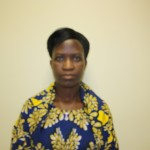 Director-Economic-Development-Planning-Environment-Ms-Sarah-Mogakane-150x150